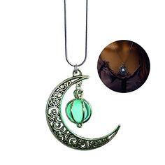 Fine Charms & Charm Bracelets Fine Jewelry Learned Scatola Di Cioccolatini Cibo 3d Ciondolo Argento Sterling 925