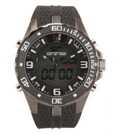 Reloj S&S Mod. SU-2146-L