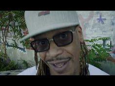 BRAND NEW By KULTURE FREE-DEM - YouTube Staten Island, Oakley Sunglasses, Hip Hop, Brand New, News, Videos, Music, Youtube, Free