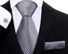 Aristo Navy with Red Polka Dot Premium Microfiber Tie