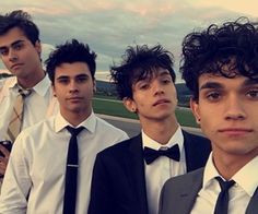 Image result for the dobre brothers