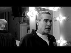 Webisode: Henry Rollins on the state of music today.    Note: Webisodes are not scenes from the Bloodied But Unbowed documentary film; they consist of extended interviews, outtakes, and material shot specifically for thepunkmovie.com.    © 2010 Tabata Productions Ltd. All Rights Reserved.