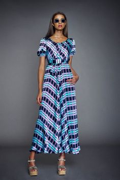 Duro_Olowu_006_1366.450x675 SS 2014 Collection
