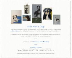 Sally Muir Feature - http://www.anthropologie.eu/anthro/category/home-features-sallymuir.jsp