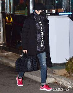 BTS Suga || Bangtan Boys Min Yoongi