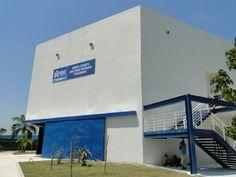 A Arena Carioca Abelardo Barbosa - Chacrinha recebe nos dias 8 e 9 de março espetáculos adulto e infantil, além de uma oficina corporal para pais e filhos, eventos idealizados pela Cia Dani Lima, com participação gratuita.