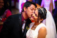SUGA Matrimonial Services: Bride grooms wanted - LU/CSI/SC/, fair MCA girl se...
