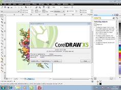 Mackeeper 33 activation code crack coupon code keygen softwares corel draw x5 working keygen fandeluxe Gallery