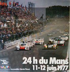 Auto, Moto – Pièces, Accessoires Autres Cheap Sale Autocollant 24 Heures Du Mans 17-18 Juin 2006 Sticker Audi Sale Price