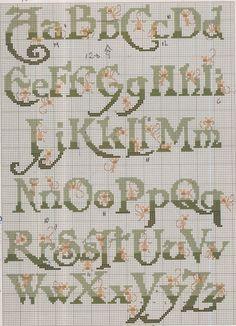 L etra, letrilla, signo, símbolo, caligrafía y mucho mas A lgunos de los patrones que he usado para realizar mis trabajo. ...