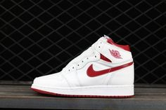 8bbba95872 Air Jordan 1 High OG Metallic Red 2018 For Sale, The Air Jordan 1 Retro  High OG 'Metallic Red' will be added to the large lineup of Air Jordan 1  releases in ...