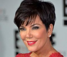 Kardashian family matriarch Kris Jenner facing a divorce of her own