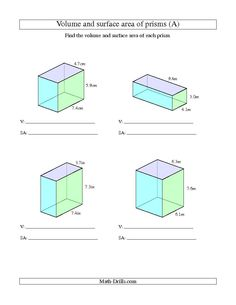 1000 images about teaching on pinterest middle school maths order of operations and surface area. Black Bedroom Furniture Sets. Home Design Ideas