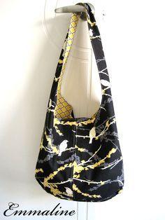celine clutch online - 1000+ ideas about Hobos \u0026amp; Shoulder Bags on Pinterest