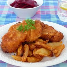This domain may be for sale! Hungarian Recipes, Hungarian Food, Pork Dishes, Pork Recipes, Chicken Wings, Lamb, Food And Drink, Ethnic Recipes, Drinks