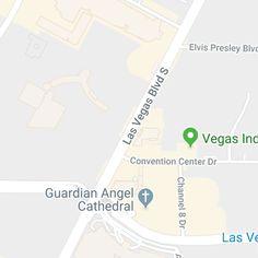 For clients a flexible hop-on, hop-off option is a perfect way to explore Las Vegas at their own pace Las Vegas Tours, Las Vegas Map, Miami Art Deco, Sightseeing Bus, Living English, Double Decker Bus, Shopping Malls, Paris Eiffel Tower, Famous Landmarks