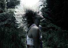 Emotional Photography by Kalie Garrett