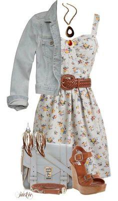 Boho Chic Outfit Ideen - Frauen Mode - - Boho Chic Outfit Ideen Source by 30 Outfits, Mode Outfits, Chic Outfits, Pretty Outfits, Dress Outfits, Summer Outfits, Fashion Outfits, Womens Fashion, Fashion Ideas