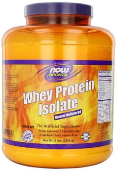 Best protein for weight loss! Order some NOW at http://www.amazon.com/Foods-Whey-Protein-Isolate-Packaging/dp/B0015AQL1Q/ref=as_sl_pc_qf_sp_asin_til?tag=holisticsense-20&linkCode=w00&linkId=N2BRGSZXCWLDQ3YD&creativeASIN=B0015AQL1Q
