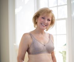 62a485a35a American Breast Care – Post-mastectomy Breast Forms