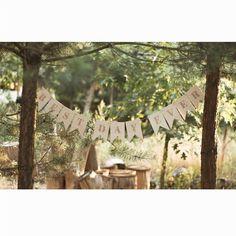 #vscocam #bestdayever #vzcopoland #vscopoland #methodshop #woodpennants #pennants #wedding #slub #lasercut