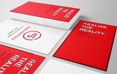 Sash Institute Branding by Mohamed minhaz, via Behance