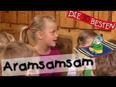 So ein schöner Tag (Fliegerlied) - Singen, Tanzen und Bewegen || Kinderlieder - YouTube Kids Songs, Carnival, Singing, Youtube, Education, Children, School, Videos, Rolf Zuckowski