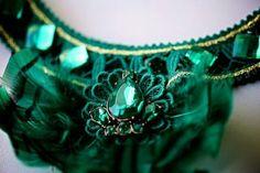Necklace by #jennyjeshko