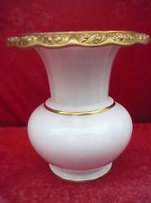 Rosenthal Selb Bavaria. 25 cm Bavaria, Vases, Ph, Design, Home Decor, Old Vases, Decoration Home, Room Decor