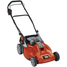 Black and Decker Lawnmower Repairs and Service in Sheffield. Find a local repair shop that can fix your broken Black and Decker Lawn Mower, undertake an annual service to it, replace it's damaged or worn cable, blade, etc. Visit www.finditlocaldirectory.co.uk/lawnmower-repairs-sheffield.html for garden machinery repairs in #Sheffield