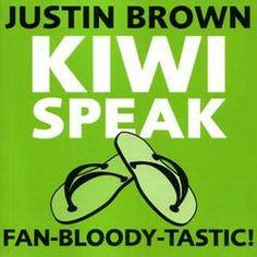 Kiwi+Speak+book+by+Justin+Brown  http://www.shopenzed.com/kiwi-speak-book-by-justin-brown-xidp237784.html