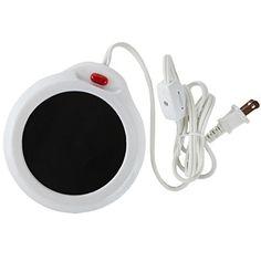 Home-X Mug Warmer, Desktop Heated Coffee & Tea - Candle &... https://www.amazon.com/dp/B01M5DMQL3/ref=cm_sw_r_pi_dp_U_x_oLNnAbB2PX8YY