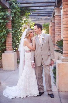 Southwestern-Wedding-Inspiration-by-Melissa-Jill-Photography-3