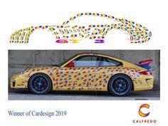 Porsche Gt3, Car, Design, Automobile, Cars, Design Comics