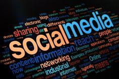 Social Media Being Scrutinized