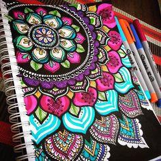 doodle mexico dibujos - Buscar con Google