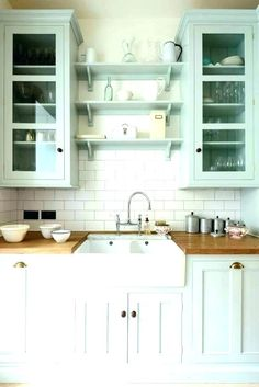 102 best wonderful small kitchen ideas images on pinterest in 2018 rh pinterest com