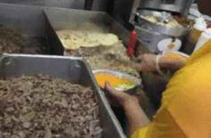 19 Reasons Why Halal Cart Is The Most Perfect Food