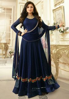 you look like pretty girl with this dress.   for order and more infromation please whatsapp us : 930002732