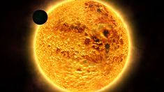 Free desktop wallpapers and backgrounds with The Sun, Hubble Telescope, Solar System, Space, Stars. Hubble Pictures, Hubble Images, Cosmos, Hubble Space Telescope, Space And Astronomy, Nasa Space, Space Images, Space Photos, Sistema Solar