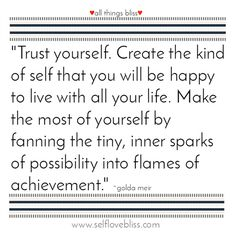 #words #quote #inspiration #trust #happiness #bliss #selflove