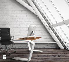 Stół Gravity - zdjęcie od Modern Line