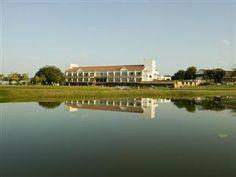 Kensville Golf and Country Club - http://indiamegatravel.com/kensville-golf-and-country-club/
