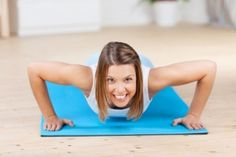 Use your own body weight for resistance and strength training while you're traveling! Click through for more vacation workout tips Physical Fitness, Yoga Fitness, Fitness Tips, Health Fitness, Health Goals, Health Advice, Health Care, Vacation Workout, Travel Workout