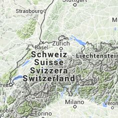 https://www.j2ski.com/ski_resorts/Austria/Obergurgl_Hochgurgl.html