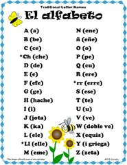 Spanish Subjunctive Adverb Clause Notes from Spanish the easy way! on TeachersNotebook.com (9 pages)