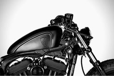 harley-forty-eight-custom-motorcycle-by-rough-crafts-03