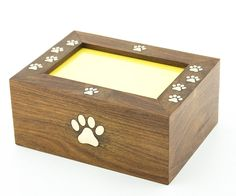 Wooden Urns for Human Ashes Adult - STAR INDIA CRAFT   Wooden Urns For Human Ashes   Wooden Cremation Urns ** More info could be found at the image url. (This is an affiliate link and I receive a commission for the sales) #Kitty India Crafts, Human Ashes, Cat Memorial, Cremation Urns, Coffin, Image Link, Kitty, Star, Dog