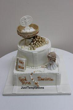 http://www.justtemptations.com/