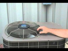 Air Conditioner Troubleshooting, A Homeowner's Guide To Air Conditioner Repair